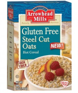 Arrowhead-Mills-GF-Steel-Cut-Oats