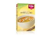 Schar's Gluten-Free Anellini